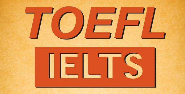 toefl_ielts